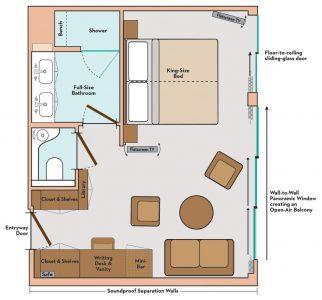 layout_Suite